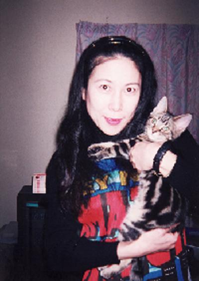 池田伸子の画像 p1_19